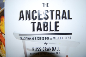 Ancestral Table